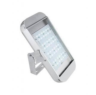 Светодиодный светильник Ex-ДПП 07-85-50-Ш3