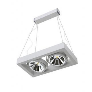 Светодиодный светильник SOFIT NP X2