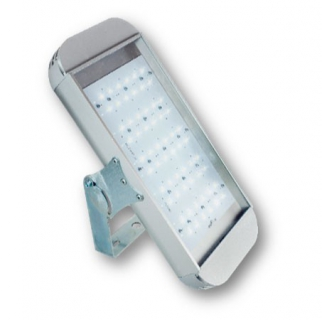 Светодиодный светильник ДПП 07-130-850-К30