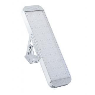 Светодиодный светильник Ex-ДПП 07-260-50-Ш3