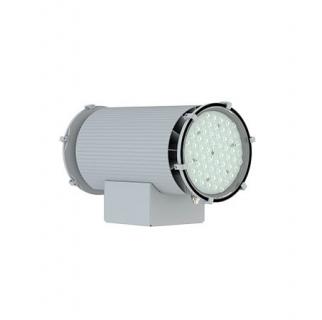 Светодиодный светильник ДБУ 07-135-850-Г60