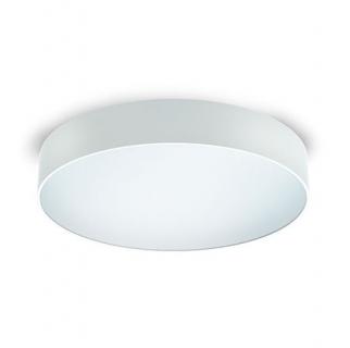 Светодиодный светильник INNOVA LUMEN 30d400