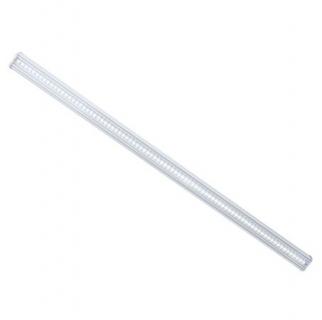 Светодиодный светильник ДСО 01-65-850-Д110