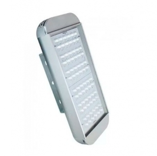 Светодиодный светильник Ex-ДПП 17-68-50-Ш2