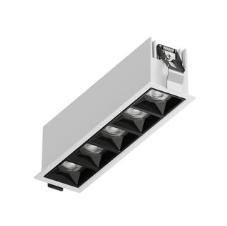 Светодиодный светильник SLOT V3