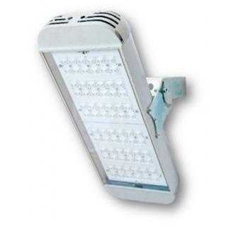 Светодиодный светильник Ex-ДПП 07-156-50-Г60
