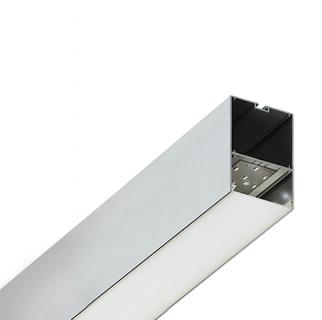 Светодиодный светильник LINER/P40-S40