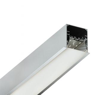 Светодиодный светильник LINER/V60-XS20