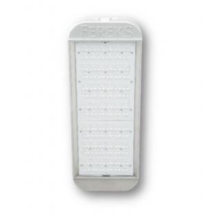 Светодиодный светильник Ex-ДКУ 07-170-50-Д120