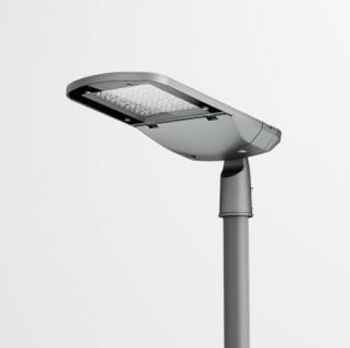 Светодиодный светильник URBAN L180P