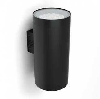 Светодиодный светильник THOR X2
