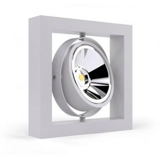 Светодиодный светильник SOFIT P X1