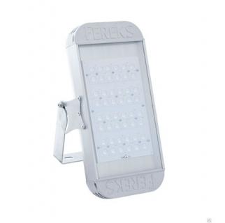 Светодиодный светильник Ex-ДПП 07-78-50-К15