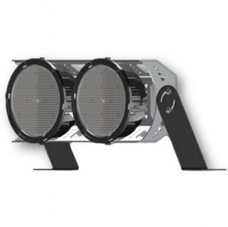 Светодиодный светильник FHB 17-460-850-C120