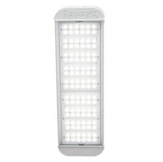 Светодиодный светильник Ex-ДКУ 07-234-50-К30