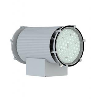 Светодиодный светильник ДБУ 07-70-850-Г60