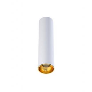 Светодиодный светильник ATLAS N95.230.20