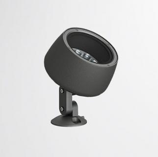 Светодиодный светильник ONIX XL48N