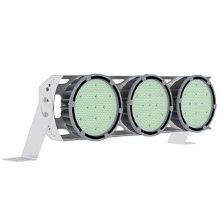 Светодиодный светильник FHB 18-690-850-D60