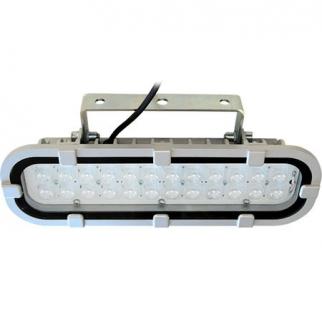 Светодиодный светильник Ex-FWL 04-28-50-К15