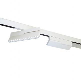 Трековый светодиодный светильник Mag.Pro.Focus.34 x15