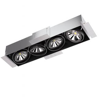 Светодиодный светильник SOFIT VZ X4