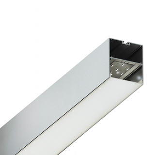 Светодиодный светильник LINER/P60-XS10