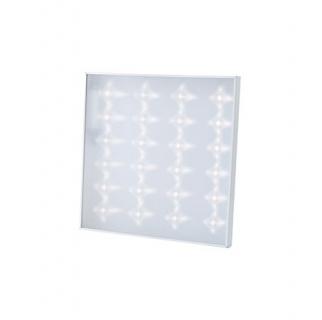 Светодиодный светильник ССВ 23-2400-А50