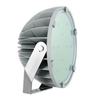 Светодиодный светильник Ex-FHB 04-230-50-C120