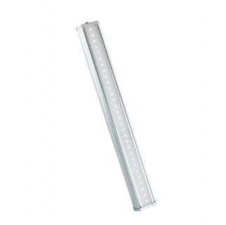 Низковольтный светодиодный светильник ДСО 01-24-850-Д