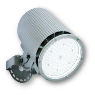 Светодиодный светильник ДСП 28-125-850-Д120