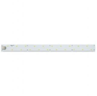 Светодиодный модуль Brillare: SMD3030x20
