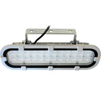 Светодиодный светильник FWL 14-52-W50-C120