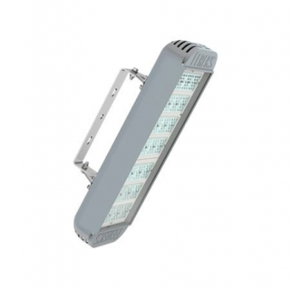 Светодиодный светильник ДПП 17-234-850-Ш3