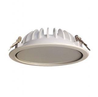 Светодиодный светильник ДВО 05-33-850-Д