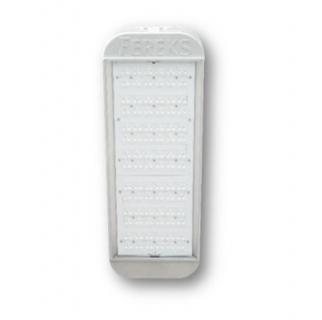 Светодиодный светильник ДПП 07-170-850-К15