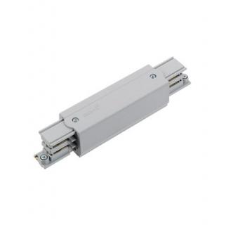 Центральный токопровод для 3-ех фазного шинопровода F-XTS-14-1