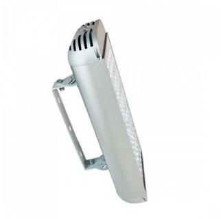 Светодиодный светильник Ex-ДПП 17-130-50-Г60