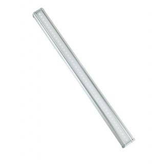 Светодиодный светильник ДСО 01-33-850-Д