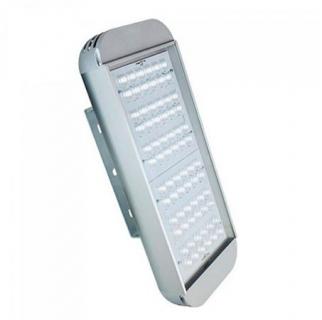 Светодиодный светильник ДПП 17-130-850-К15