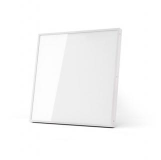 Светодиодный светильник GDm595-27