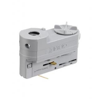 Мультиадаптер для 3-ех фазного шинопровода F-XTSA-68-1