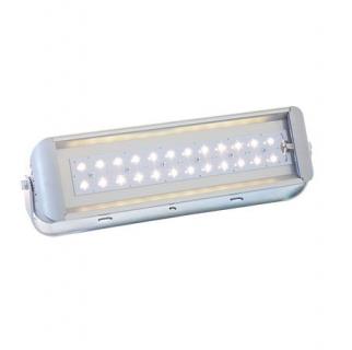 Светодиодный промышленный светильник FBL 07-52-850-К30
