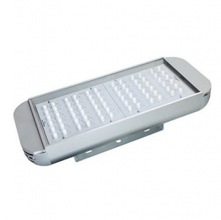 Светодиодный светильник Ex-ДПП 17-200-50-Ш3
