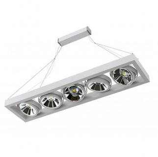Светодиодный светильник SOFIT NP X5
