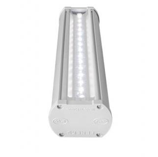 Светодиодный светильник ДСО 01-12-850-Д120 (36V)