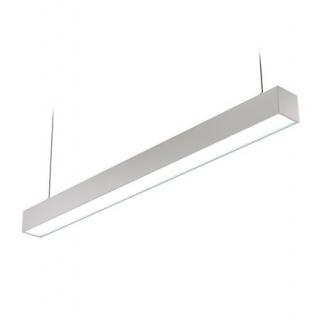 Светодиодный светильник LINER-S40
