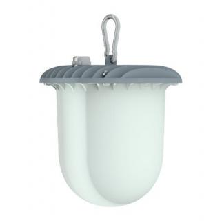 Светодиодный светильник FA 01-20-850