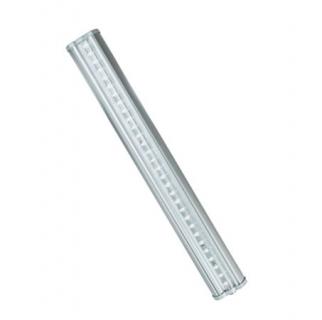 Светодиодный светильник ДСО 05-24-850-Д