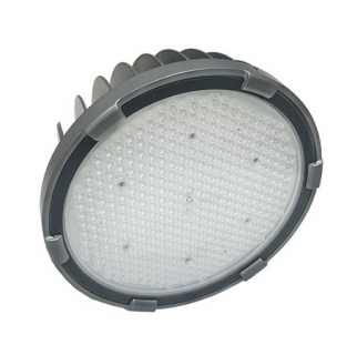 Светодиодный светильник FHB 05-125-850-C120